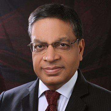 Mr. Naveen Jain