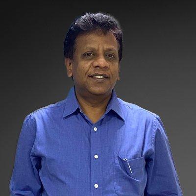 Mr. Govind Singh