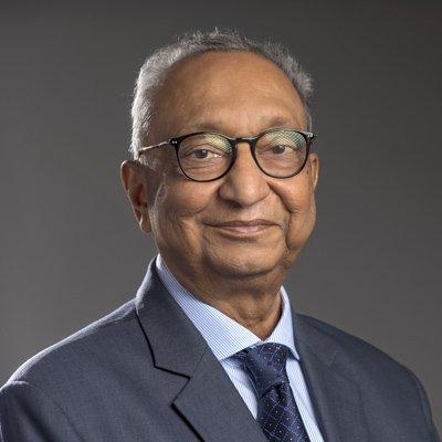 Mr. Pradip Kumar Khaitan