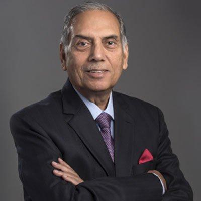 Mr. Virendra Singh Jain