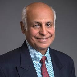 Mr. Yadu Hari Dalmia