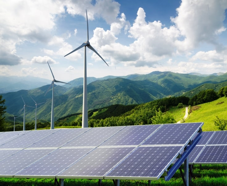 fossil-free-electricity