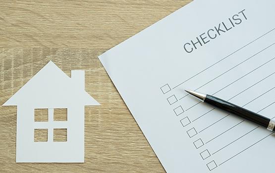 budget-checkilist-for-home-building