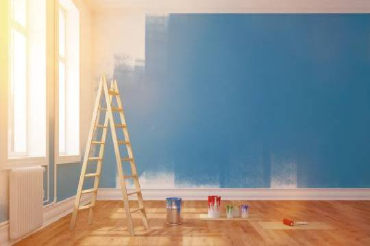 paintingh