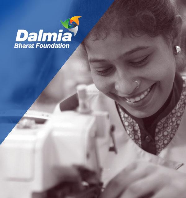 Dalmia_cement_foundation
