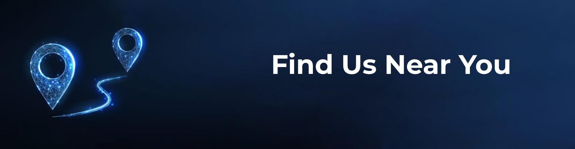 find-a-dealer-dummy-banner