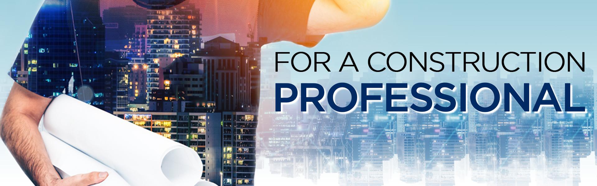 professionalpage_hero-banner