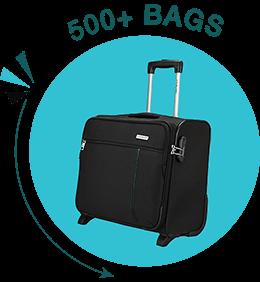 aristocrat-travel-bag