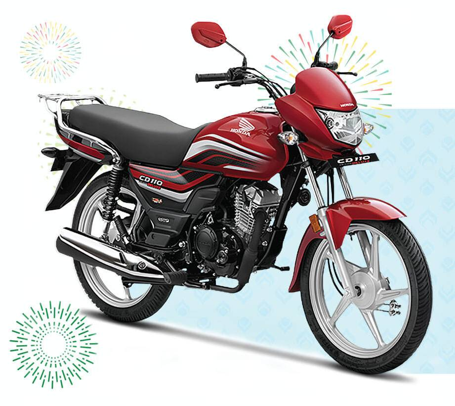 bike_bg-mobile