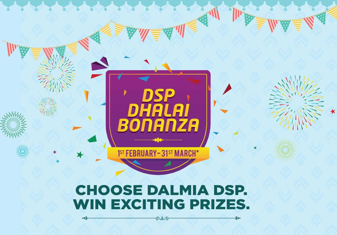 dsp-banner-mobile
