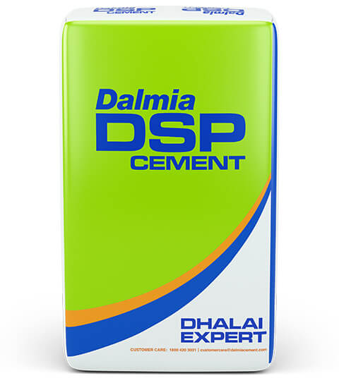 dsp-cement-bag