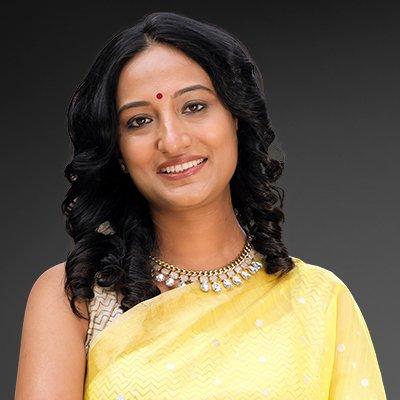 Ms. Madhuri Mehta