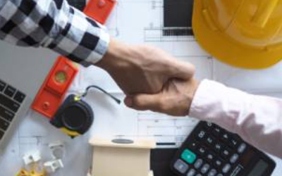 How to choose a contractor for home construction in India