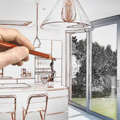Four key things to remember before you start home renovation